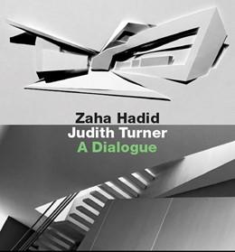 Abbildung von Hahid / Turner | A Dialogue | 1. Auflage | 2015 | beck-shop.de