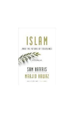 Abbildung von Harris / Nawaz   Islam and the Future of Tolerance   1. Auflage   2015   beck-shop.de