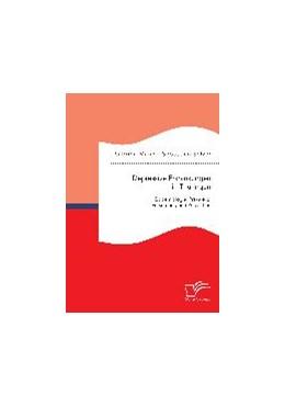 Abbildung von Selzer / Mann | Depressive Erkrankungen in Thüringen: Epidemiologie, Prävalenz, Versorgung und Prävention | 1. Auflage | 2015 | beck-shop.de