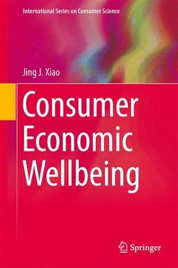 Abbildung von Xiao | Consumer Economic Wellbeing | 2015 | 2015