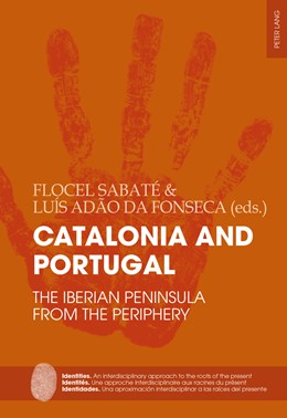 Abbildung von Sabaté / Da Fonseca | Catalonia and Portugal | 1. Auflage | 2015 | 5 | beck-shop.de