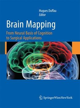 Abbildung von Duffau   Brain Mapping   2011   2014   From Neural Basis of Cognition...