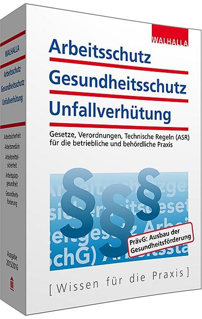 Produktabbildung für 978-3-8029-2006-6