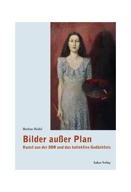 Abbildung von Heidel | Bilder außer Plan | 1. Auflage | 2015 | beck-shop.de
