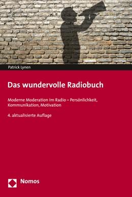 Abbildung von Lynen   Das wundervolle Radiobuch   4. Auflage   2015   beck-shop.de