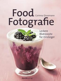 Abbildung von Gissemann | Food-Fotografie | 2015