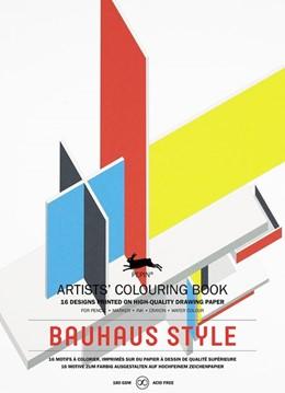 Abbildung von Roojen | Bauhaus Style | 1. Auflage | 2015 | beck-shop.de