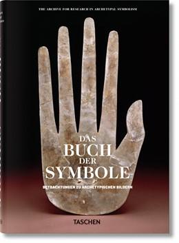 Abbildung von (Aras) | Das Buch der Symbole. Betrachtungen zu archetypischen Bildern | Nachdruck | 2017 | Betrachtungen zu archetypische...