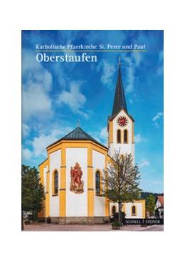 Abbildung von Weißhaar-Kiem | Oberstaufen | 2. Auflage | 2015 | 879 | beck-shop.de
