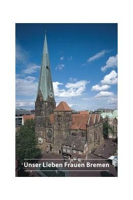 Abbildung von Hoffmann   Unser Lieben Frauen Bremen   2015   290