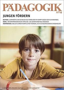 Abbildung von PÄDAGOGIK | 70. Auflage | 2021 | beck-shop.de