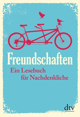 Abbildung von Hellmann / Mailänder | Freundschaften | 1. Auflage | 2015 | beck-shop.de