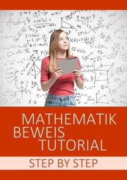Abbildung von Dirix   Mathematik Beweis Tutorial   2020   Step By Step