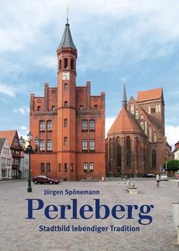 Abbildung von Spönemann | Perleberg | 1. Auflage | 2015 | beck-shop.de