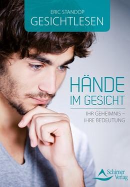 Abbildung von Standop | Hände im Gesicht | 1. Auflage | 2015 | beck-shop.de