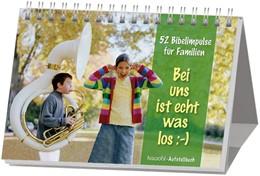 Abbildung von Bei uns ist echt was los ;-) | 1. Auflage | 2014 | beck-shop.de