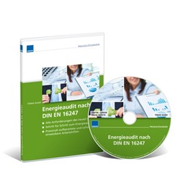 Abbildung von TENAG GmbH | GV - Energieaudits nach DIN EN 16247 | 2019