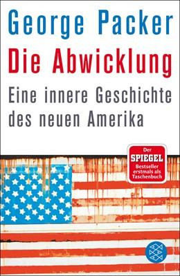 Abbildung von Packer | Die Abwicklung | 2. Auflage | 2015 | beck-shop.de