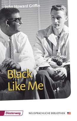 Abbildung von Rau | Black Like Me. Textbook | 1. Auflage | 2009 | beck-shop.de