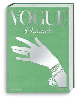 Abbildung von Woolton | VOGUE: Schmuck | 2015 | 100 Jahre Eleganz, Schönheit u...
