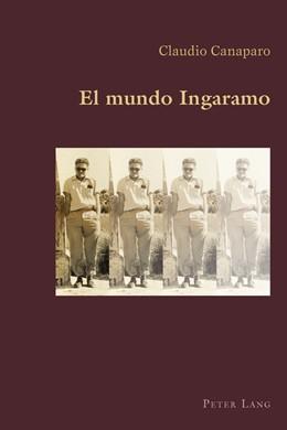 Abbildung von Canaparo   El mundo Ingaramo   2015   69