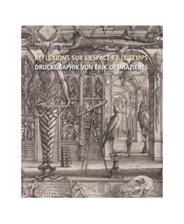 Abbildung von Solombrino   Druckgraphik von Érik Desmazières   1. Auflage   2015   beck-shop.de