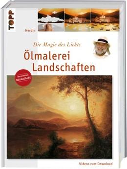 Abbildung von Herdin | Ölmalerei Landschaften | 1. Auflage | 2015 | beck-shop.de