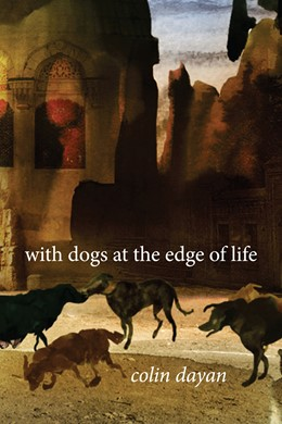 Abbildung von Dayan | With Dogs at the Edge of Life | 2015