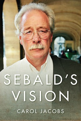 Abbildung von Jacobs | Sebald's Vision | 2015