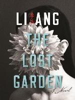Abbildung von Li | The Lost Garden | 2015