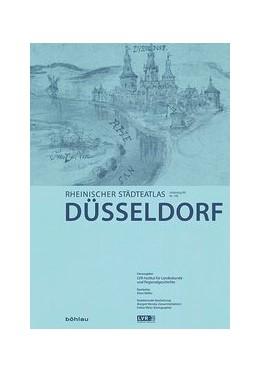 Abbildung von Düsseldorf | 2015 | Lfg. XX/Nr. 100