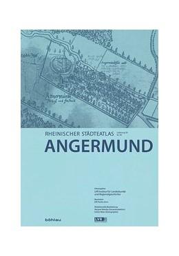 Abbildung von Angermund | 2015 | Lfg. XX/Nr. 99