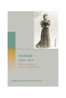 Abbildung von Rothstein | Rachilde (1860–1953) | 1. Auflage | 2015 | beck-shop.de
