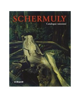 Abbildung von Mosebach / Schermuly | Peter Schermuly | 2015 | Catalogue Raisonné