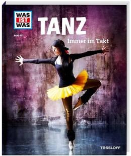 Abbildung von Paxmann   Tanz. Immer im Takt   1. Auflage   2015   beck-shop.de