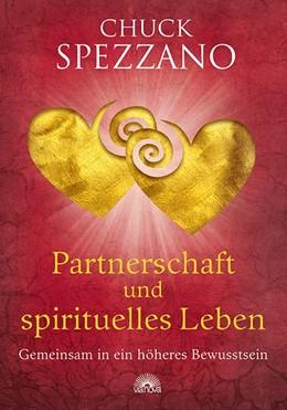 Abbildung von Spezzano | Partnerschaft und spirituelles Leben | 1. Auflage | 2015 | beck-shop.de