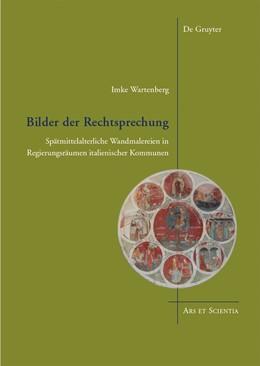 Abbildung von Wartenberg | Bilder der Rechtsprechung | 1. Auflage | 2015 | 11 | beck-shop.de