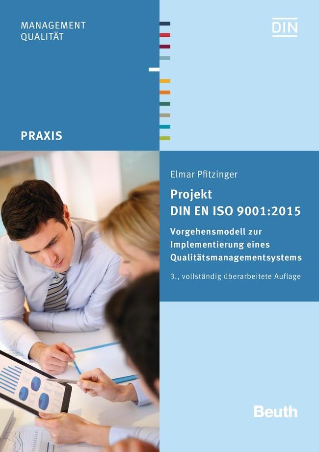 Produktabbildung für 978-3-410-25133-0