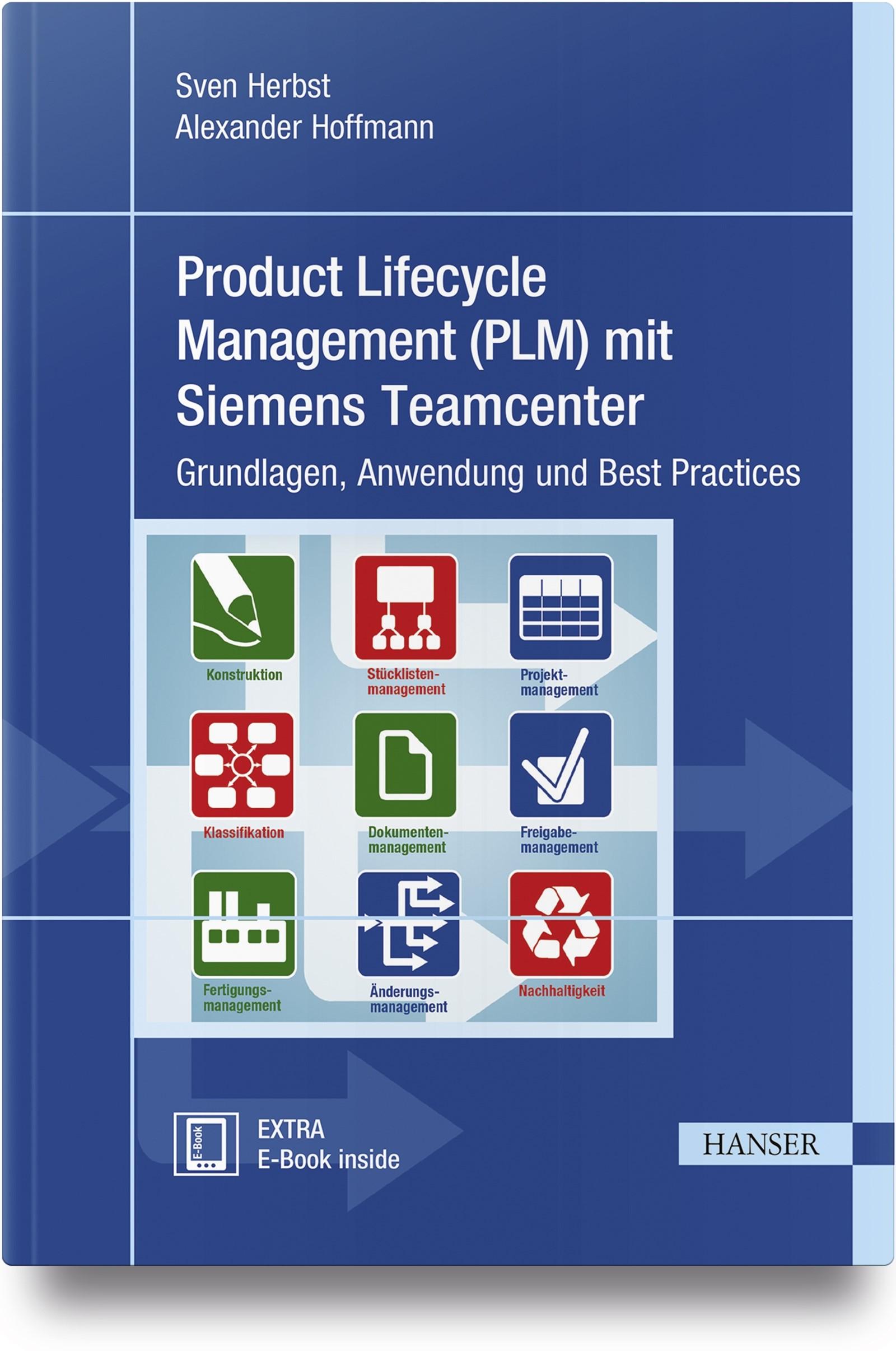 Produktabbildung für 978-3-446-44519-2