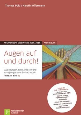 Abbildung von Offermann / Pola | Augen auf und durch! | 1. Auflage | 2015 | beck-shop.de