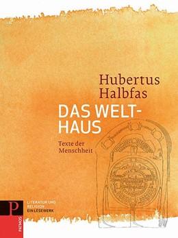 Abbildung von Halbfas | Das Welthaus | 1. Auflage | 2017 | beck-shop.de