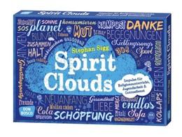 Abbildung von Sigg | Spirit-Clouds | 1. Auflage | 2015 | beck-shop.de
