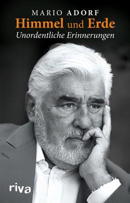 Abbildung von Adorf | Himmel und Erde | 1. Auflage | 2015 | beck-shop.de