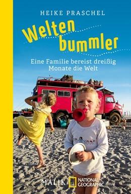 Abbildung von Praschel   Weltenbummler   1. Auflage   2016   beck-shop.de