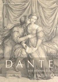 Abbildung von Costadura / Ellerbrock | Dante, ein offenes Buch | 2015