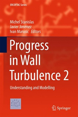 Abbildung von Stanislas / Jimenez | Progress in Wall Turbulence 2 | 1. Auflage | 2015 | 23 | beck-shop.de