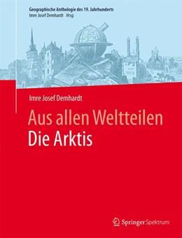 Abbildung von Demhardt | Aus allen Weltteilen | 1. Auflage | 2016 | beck-shop.de