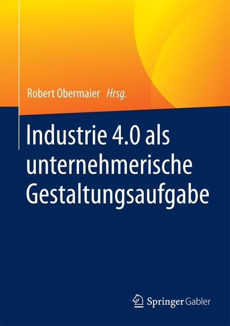Produktabbildung für 978-3-658-08164-5