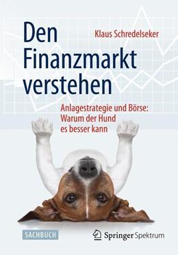 Abbildung von Schredelseker | Den Finanzmarkt verstehen | 2015 | 2015 | Anlagestrategie und Börse: War...