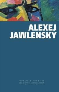 Abbildung von Zieglgänsberger   Alexej von Jawlensky   2016